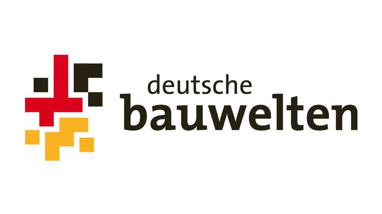 Deutsche Bauwelten GmbH