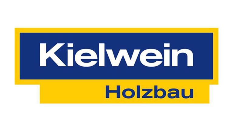 Holzbau Kielwein Logo